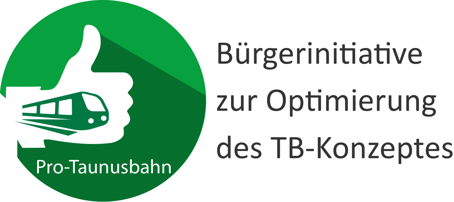 Pro-Taunusbahn