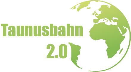 Taunusbahn 2.0