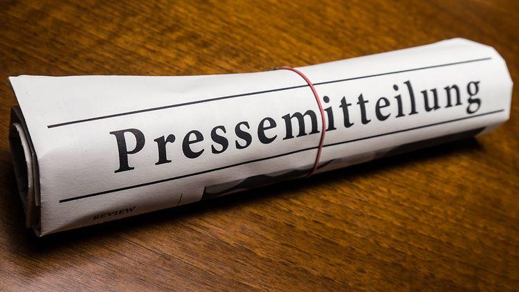 Berichterstattung in der Taunus Zeitung im Juni und Reaktion der BI