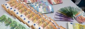 Die Kosten der Elektrifizierung verdoppeln sich auf rund 120 Mio. Euro